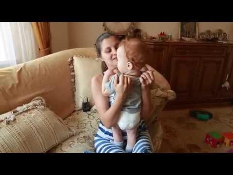 Ветрянка у детей симптомы и способы лечения