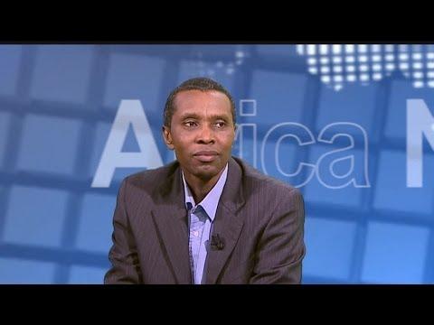 AFRICA NEWS ROOM • Afrique, Economie : Les centres d'appel