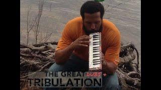 Dubologist    The Great Dub & Tribulation  Album promo