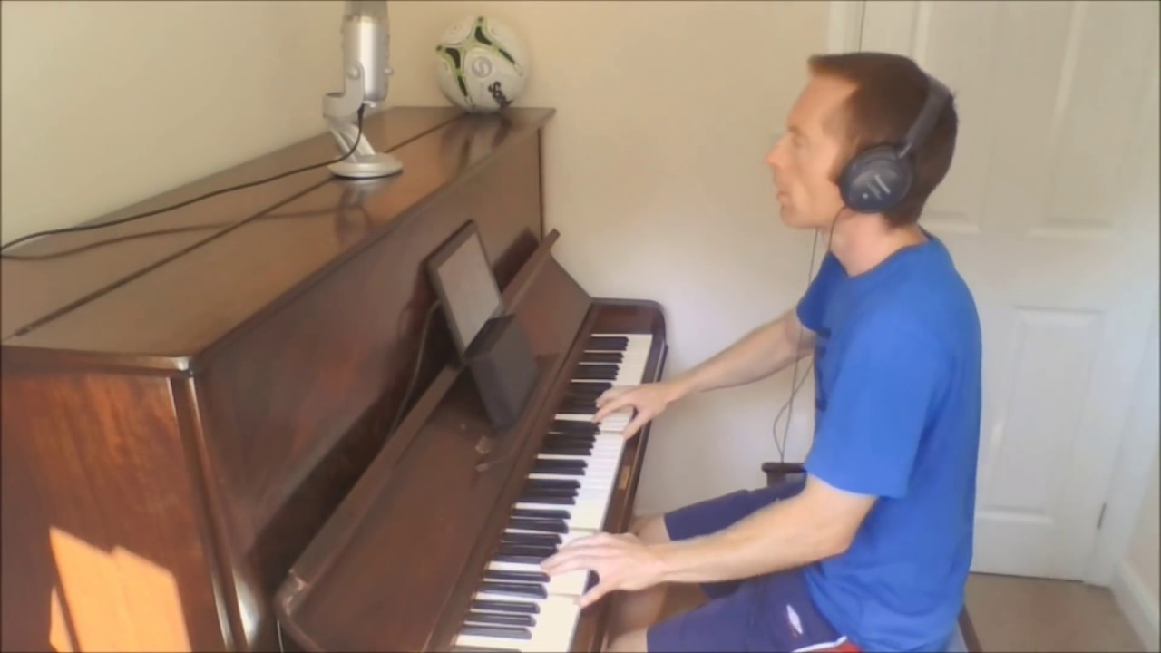 three-lions-piano-cover-2018-world-cup-football-celebration-pianowned