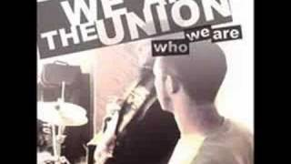 We Are the Union - This Is My Life