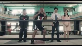 さまざまな映画賞を受賞した『百円の恋』の武正晴監督が、佐藤江梨子、...