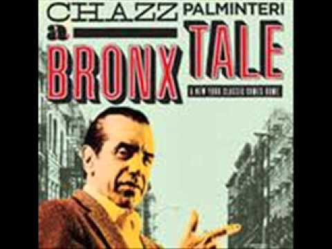 movie review a bronx tale Ask imcaribbeancrazy about a bronx tale the musical thank imcaribbeancrazy this review is the subjective opinion of a tripadvisor member and not of tripadvisor llc.