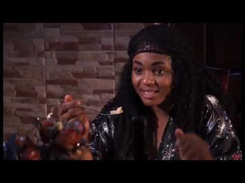 Download VIRGIN COUPLE    2017 LATEST NIGERIAN NOLLYWOOD MOVIES    FAMILY MOVIES    YOUTUBE MOVIESvia torchbr