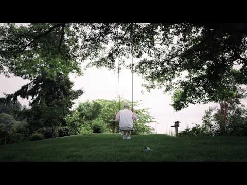 """Budo - """"Fremont"""" (Official Music Video)"""