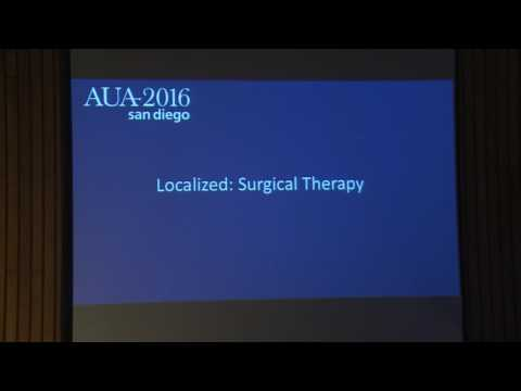 best of AUA 2016 Meeting   Day 2 DVD1