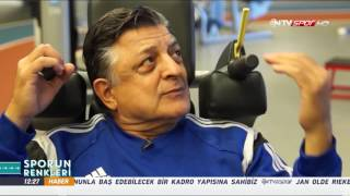 Video Sporun Renkleri 11 Şubat 2017 download MP3, 3GP, MP4, WEBM, AVI, FLV Desember 2017