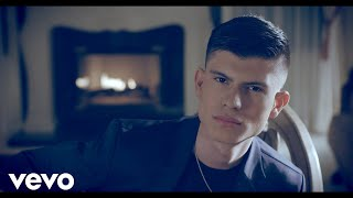 Lalo Cruz - Ya No te Necesito (Official Video)