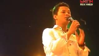 Video OM.PUTRA BUANA - SURGA DAN NERAKA voc Farid A download MP3, 3GP, MP4, WEBM, AVI, FLV Juli 2018