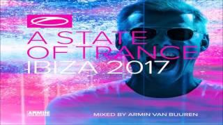 Rodrigo Deem - Tearsdrop (Extended Mix) ASOT Ibiza 2017