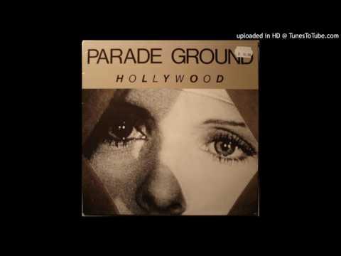 Parade Ground - Hollywood