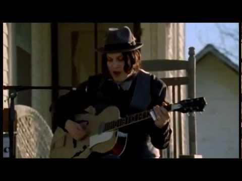 Jack White - I Fought Piranhas (It MIight Get Loud)