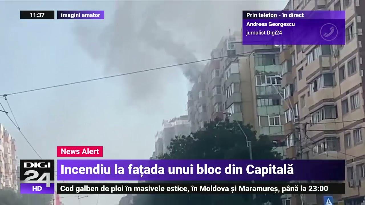 site- ul de incendiu de incendiu