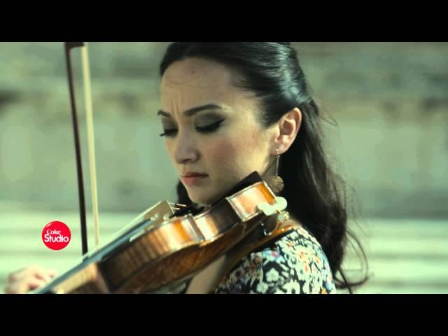 Islands - Diana Yukawa