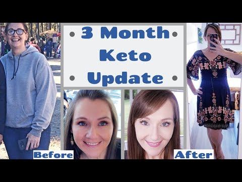 3-month-keto-update-plus-you-won't-believe-how-much-i-weigh!!