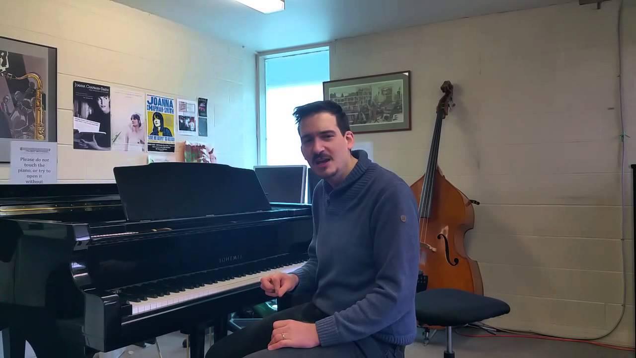 Midtown Music School | Making music make sense