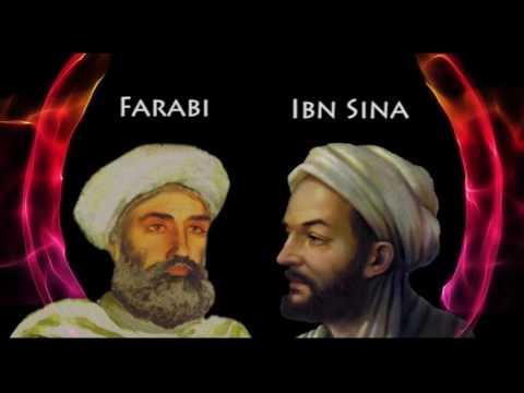 25.1 Ibn Rushd
