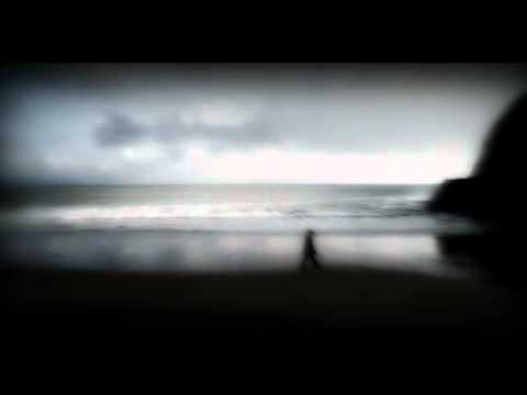 Helios   Oceans (unreleased song) mp3