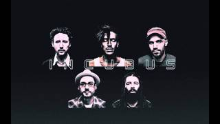 Incubus   Talk Shows on Mute (HD 720p)