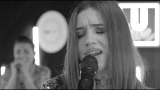 Ioana Ignat - Muritor [Versuri Lyrics]