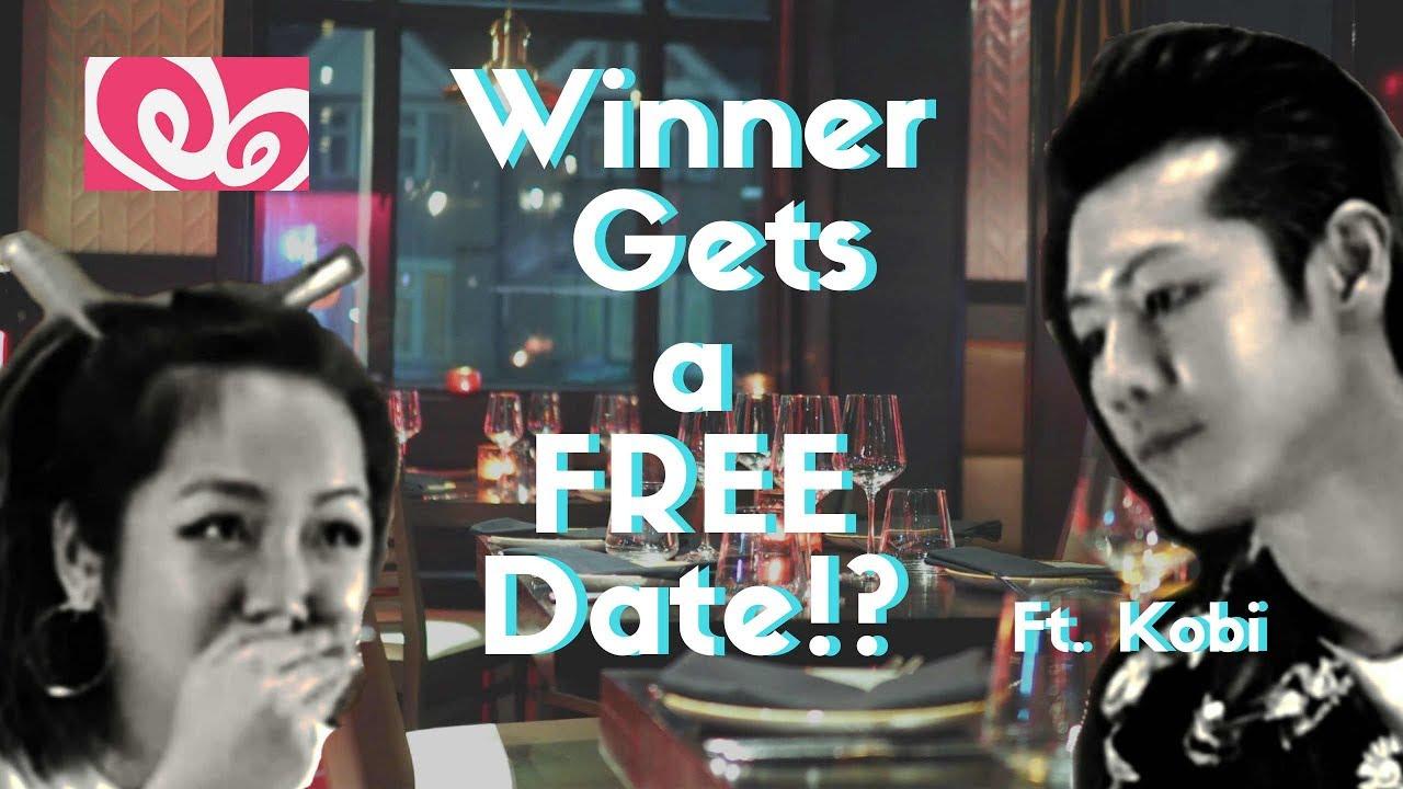 Eastmeeteast free