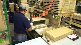 Precision Materials, LLC