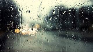 Stromae - Je Revais D