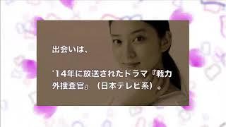 今話題の武井咲とTAKAHIROの結婚裏話が衝撃すぎる…