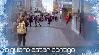 Hey Babe ~Calum (Subtitulos español)