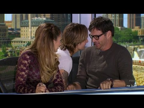 American Idol S14 Auditions Fun Moments (Long Version)