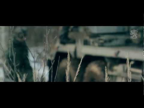 The Finnish Defence Forces - Combat Camera showreel 2012