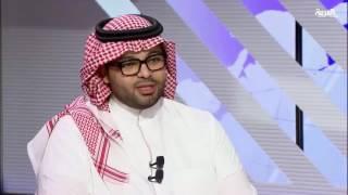 إطلاق خطة الثقافة والفنون في السعودية