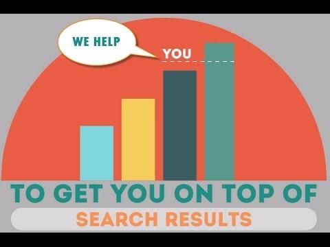 Vancouver WA SEO Search Engine Optimization 503-828-6268