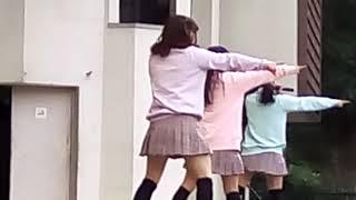 2019年 3月23日 大阪城野外音楽堂.