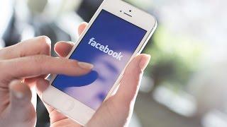""""""" فيس بوك """" تختبر إمكانية عرض المنشورات بحسب الموضوع"""