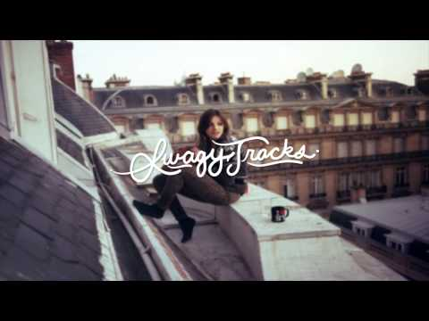 Lorde - Team (YONAS Remix)