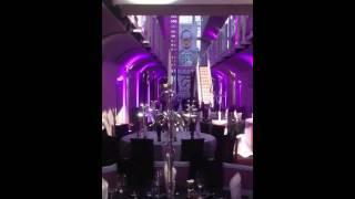 Weddings Oxfordshire