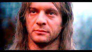 «Братство волка» (2001)_3. Мани - к Богу, Сардиса - к дьяволу!