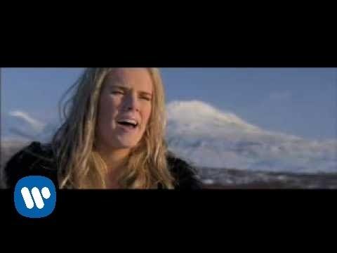 Клип Yohanna - I Miss You
