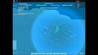roblox.com gamer dinosaur simulator georgia