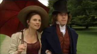 Jane Austens Mansfield Park 2007 (Deutscher Trailer)