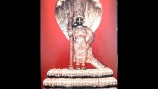 Ksheera Sagara Vihara_ Devotional Song with lyrics