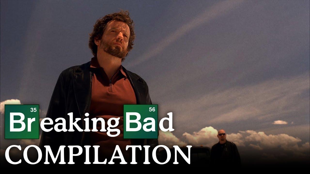 Download Season 5 Compilation (Part 2)   Breaking Bad