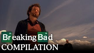 Season 5 Compilation (Part 2) | Breaking Bad