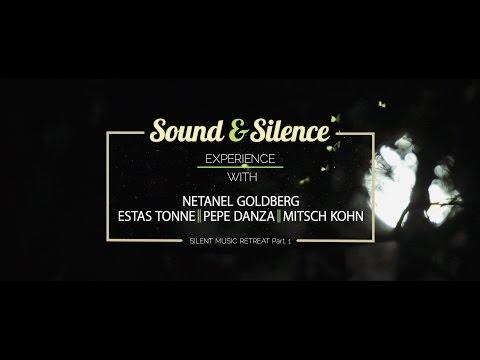 When Words are Wind - Netanel Goldberg ‖ Estas Tonne ‖ Joseph Pepe Danza ‖ Mitsch Kohn