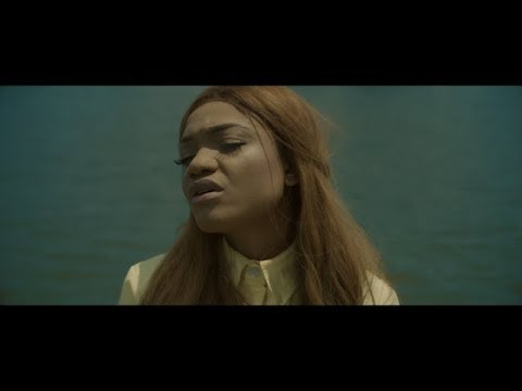 Official Video: Ada - Beautiful