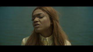 ADA - BEAUTIFUL Official Video