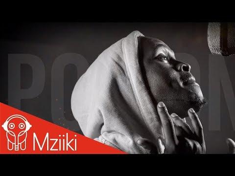KING KAKA - POISON (OFFICIAL AUDIO)