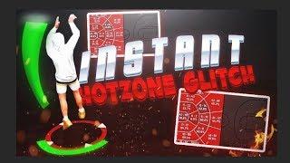 NBA 2K20 - HOT ZONE GLITCH TUTORIAL! INSTANT HOT SPOT GLITCH!