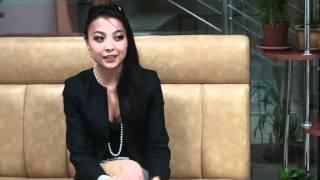 Русский секс. Видео для ... - ruseks.net
